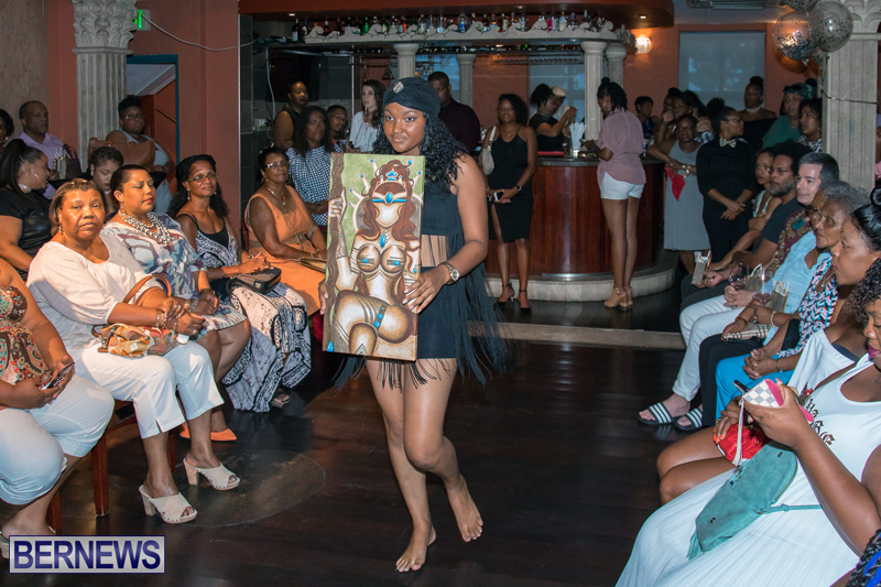Naked-Canvas-Fashion-Show-Bermuda-August-13-2017-38