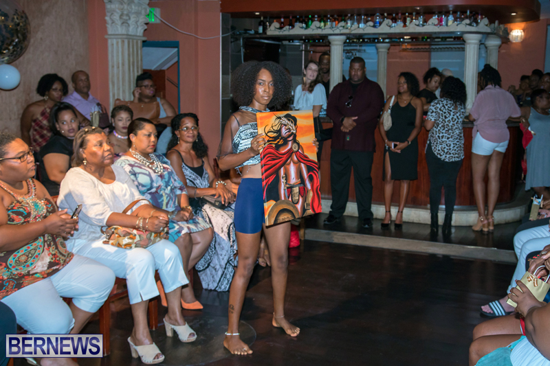 Naked-Canvas-Fashion-Show-Bermuda-August-13-2017-39