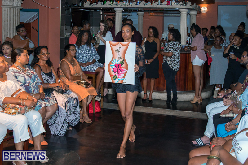 Naked Canvas Fashion Show Bermuda August 13 2017 (40)