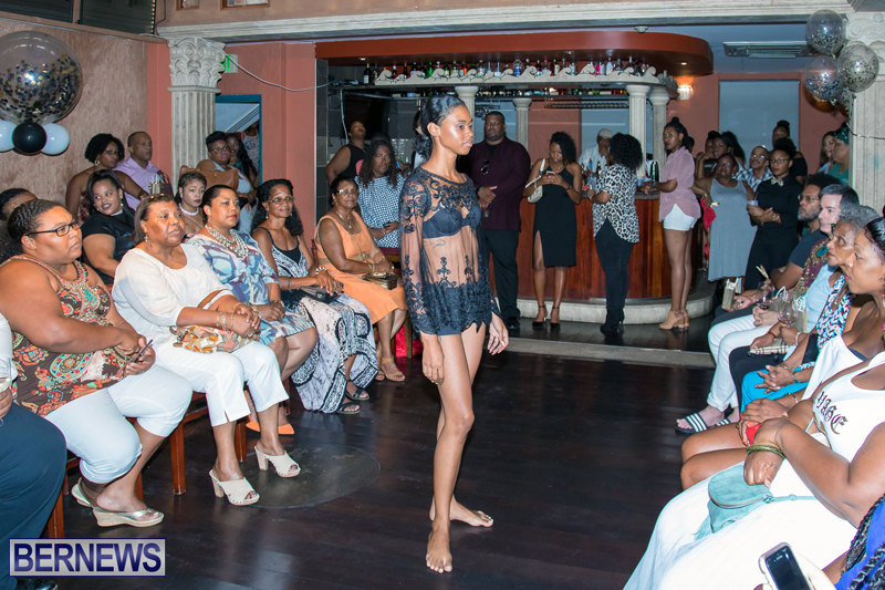 Naked-Canvas-Fashion-Show-Bermuda-August-13-2017-41