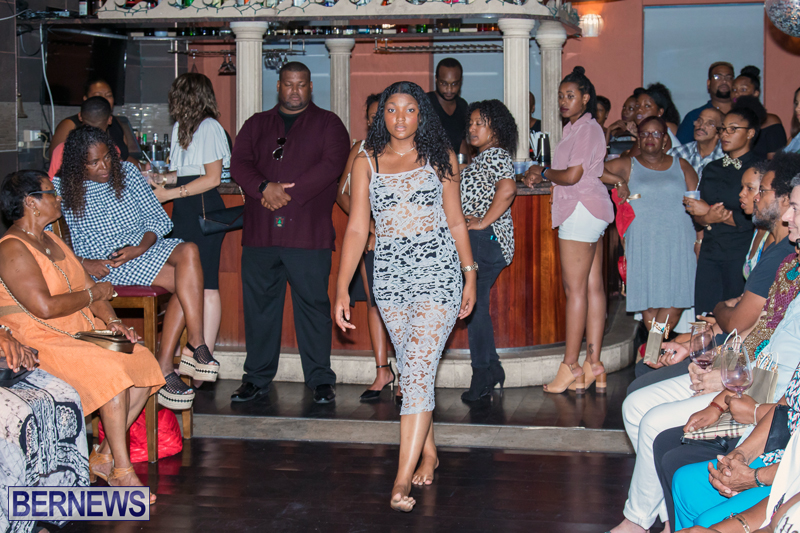 Naked-Canvas-Fashion-Show-Bermuda-August-13-2017-43
