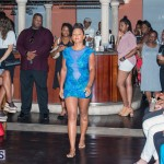 Naked Canvas Fashion Show Bermuda August 13 2017 (44)