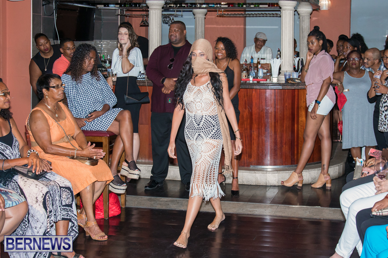 Naked-Canvas-Fashion-Show-Bermuda-August-13-2017-45