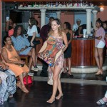 Naked Canvas Fashion Show Bermuda August 13 2017 (46)