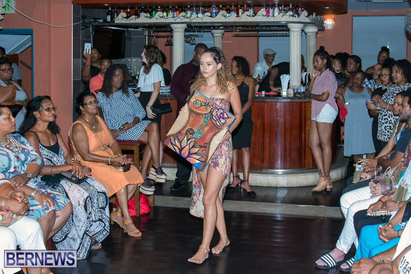 Naked-Canvas-Fashion-Show-Bermuda-August-13-2017-46