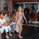 Naked Canvas Fashion Show Bermuda August 13 2017 (47)