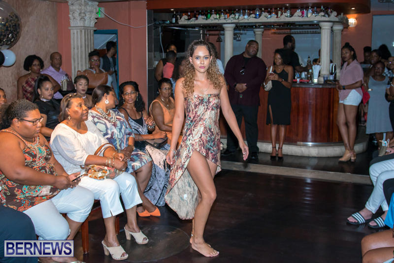 Naked-Canvas-Fashion-Show-Bermuda-August-13-2017-47