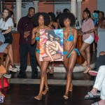 Naked Canvas Fashion Show Bermuda August 13 2017 (49)