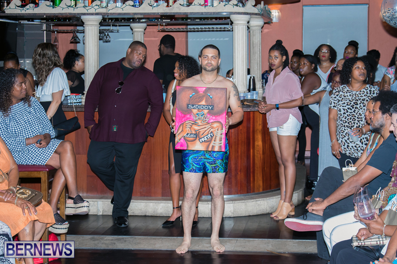Naked-Canvas-Fashion-Show-Bermuda-August-13-2017-52