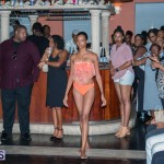 Naked Canvas Fashion Show Bermuda August 13 2017 (55)