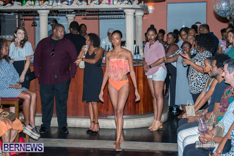 Naked-Canvas-Fashion-Show-Bermuda-August-13-2017-55