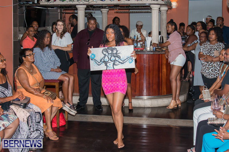 Naked-Canvas-Fashion-Show-Bermuda-August-13-2017-56