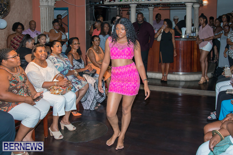 Naked Canvas Fashion Show Bermuda August 13 2017 (57)