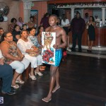 Naked Canvas Fashion Show Bermuda August 13 2017 (58)