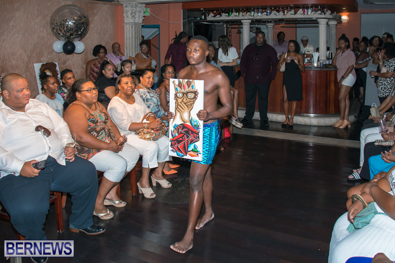 Naked-Canvas-Fashion-Show-Bermuda-August-13-2017-58