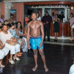 Naked Canvas Fashion Show Bermuda August 13 2017 (59)
