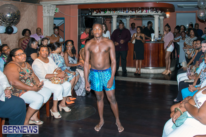 Naked-Canvas-Fashion-Show-Bermuda-August-13-2017-59