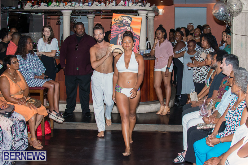 Naked-Canvas-Fashion-Show-Bermuda-August-13-2017-60