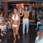 Naked Canvas Fashion Show Bermuda August 13 2017 (61)