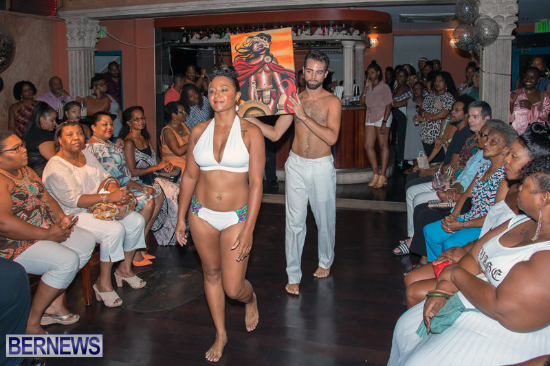 Naked-Canvas-Fashion-Show-Bermuda-August-13-2017-61