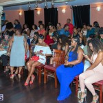 Naked Canvas Fashion Show Bermuda August 13 2017 (62)