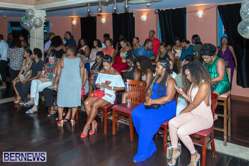Naked-Canvas-Fashion-Show-Bermuda-August-13-2017-62