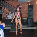Naked Canvas Fashion Show Bermuda August 13 2017 (64)