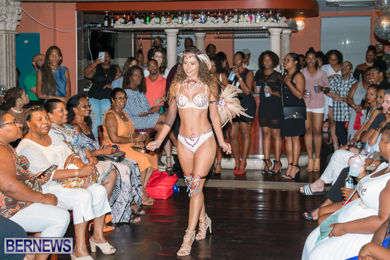 Naked-Canvas-Fashion-Show-Bermuda-August-13-2017-65