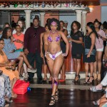 Naked Canvas Fashion Show Bermuda August 13 2017 (66)