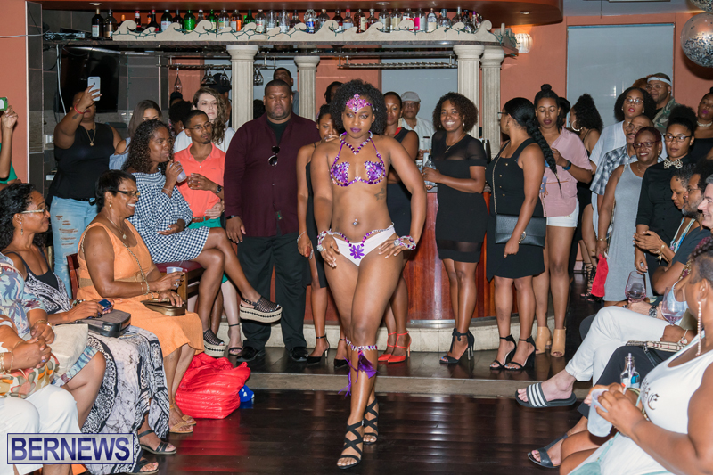 Naked-Canvas-Fashion-Show-Bermuda-August-13-2017-66