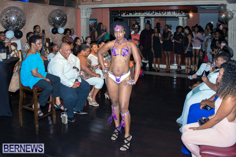 Naked-Canvas-Fashion-Show-Bermuda-August-13-2017-67