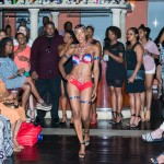 Naked Canvas Fashion Show Bermuda August 13 2017 (69)