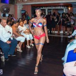 Naked Canvas Fashion Show Bermuda August 13 2017 (70)