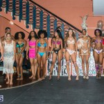 Naked Canvas Fashion Show Bermuda August 13 2017 (73)