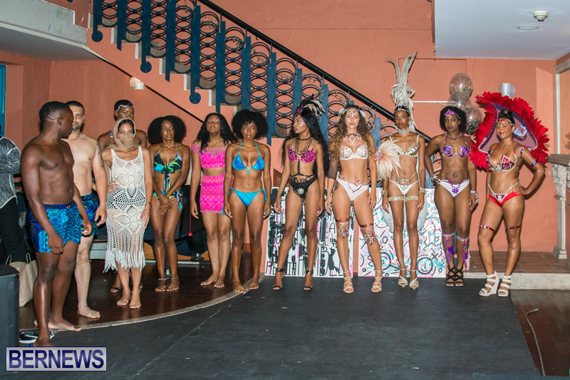 Naked-Canvas-Fashion-Show-Bermuda-August-13-2017-73