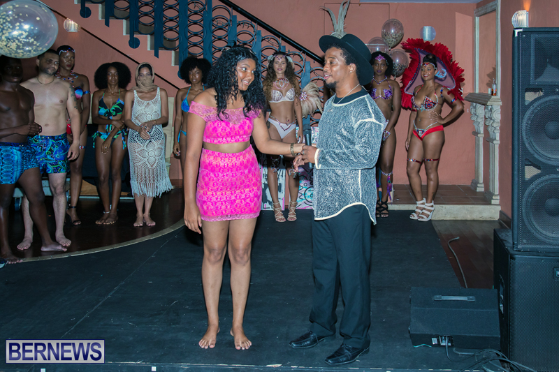 Naked-Canvas-Fashion-Show-Bermuda-August-13-2017-74