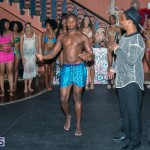 Naked Canvas Fashion Show Bermuda August 13 2017 (75)