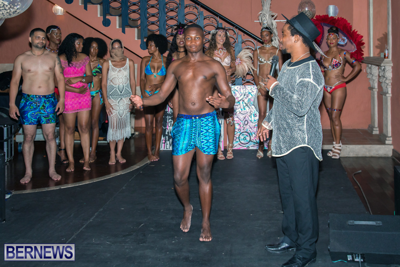 Naked-Canvas-Fashion-Show-Bermuda-August-13-2017-75