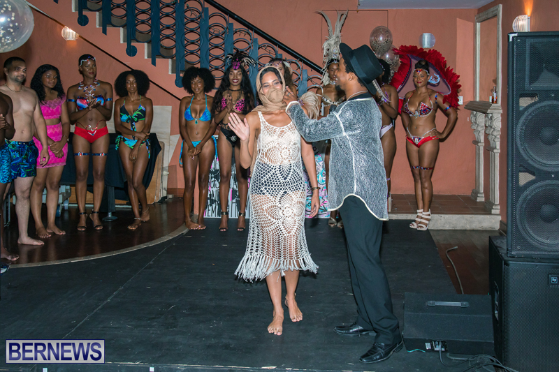 Naked-Canvas-Fashion-Show-Bermuda-August-13-2017-79