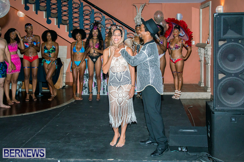 Naked-Canvas-Fashion-Show-Bermuda-August-13-2017-80