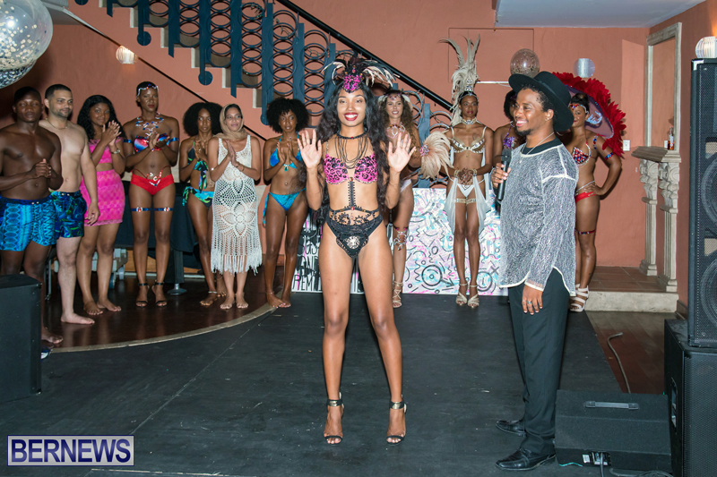 Naked Canvas Fashion Show Bermuda August 13 2017 (81)