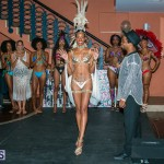 Naked Canvas Fashion Show Bermuda August 13 2017 (83)