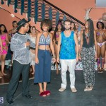 Naked Canvas Fashion Show Bermuda August 13 2017 (86)