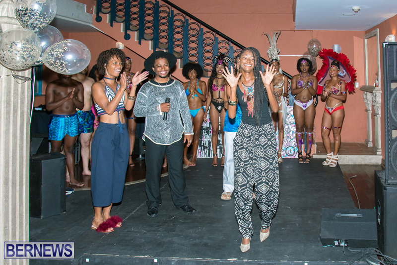 Naked-Canvas-Fashion-Show-Bermuda-August-13-2017-89