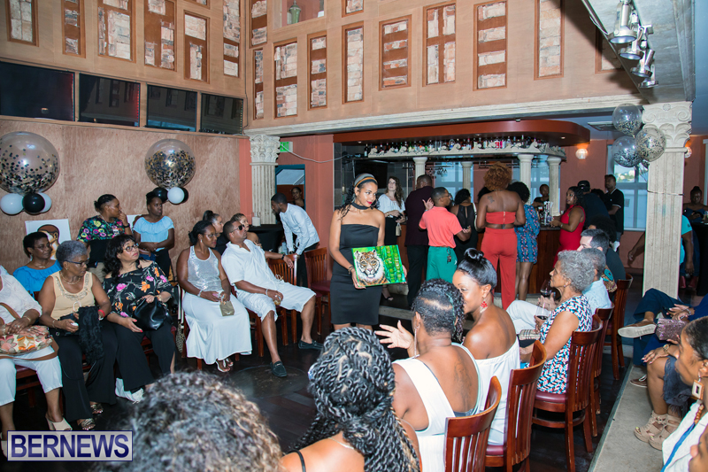 Naked Canvas Fashion Show Bermuda August 13 2017 (9)