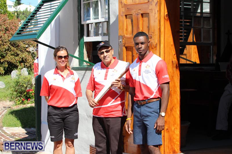 Queens-Baton-Bermuda-Visit-August-2-2017-2