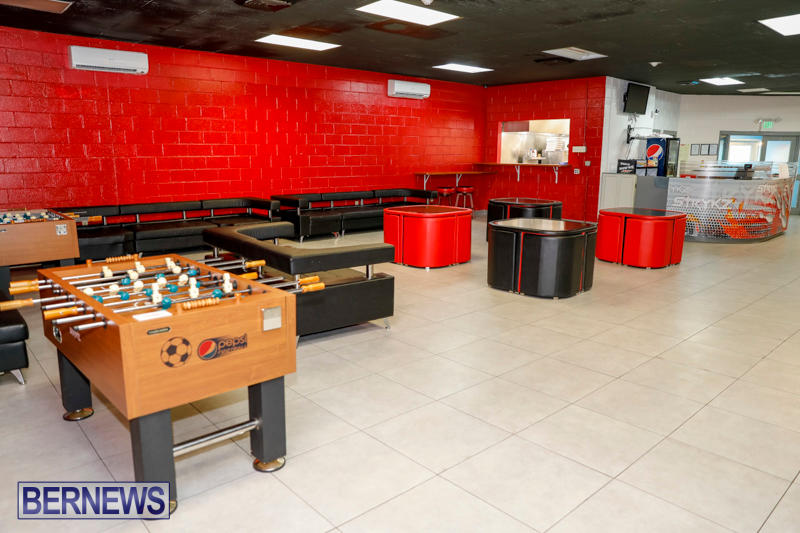 Strykz Bowling Lounge Bermuda, August 20 2017_5790