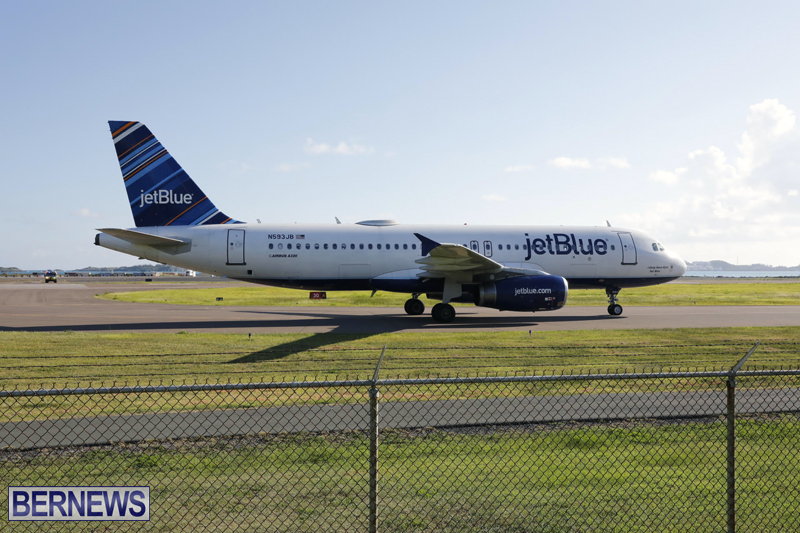 jetBlue Bermuda August 14 2017 (2)