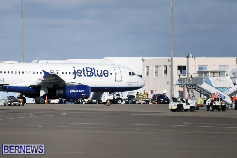 jetBlue Bermuda August 14 2017 (4)