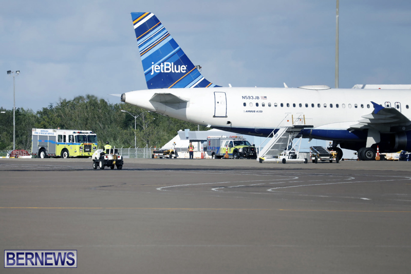 jetBlue Bermuda August 14 2017 (5)